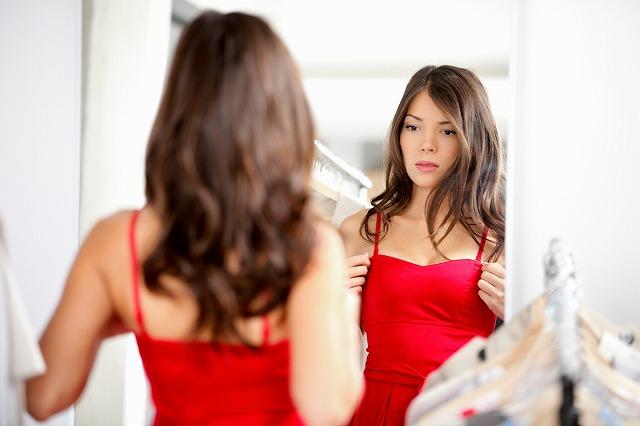 痩せ型さんでもバストアップ!太りにくい人におすすめの効果的な育乳法
