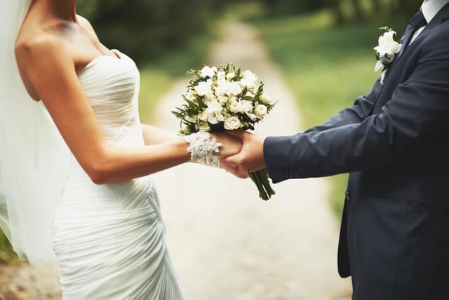 後悔しないために! 結婚前に経験しておきたい5つのコト