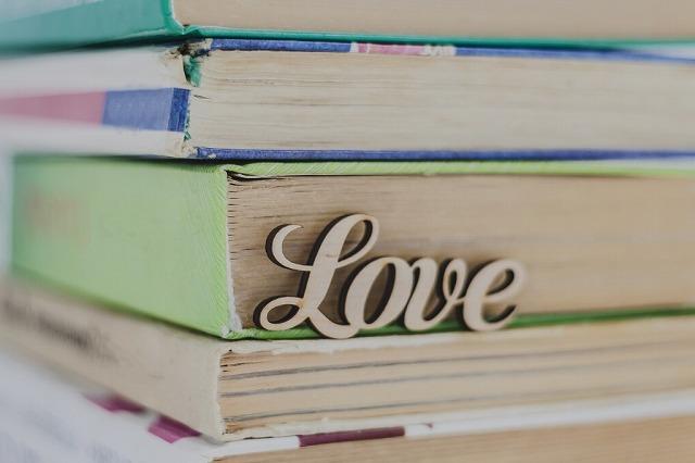 【片思い女子必須!】一人一冊持ちたい「恋愛心理学おすすめ本」6選