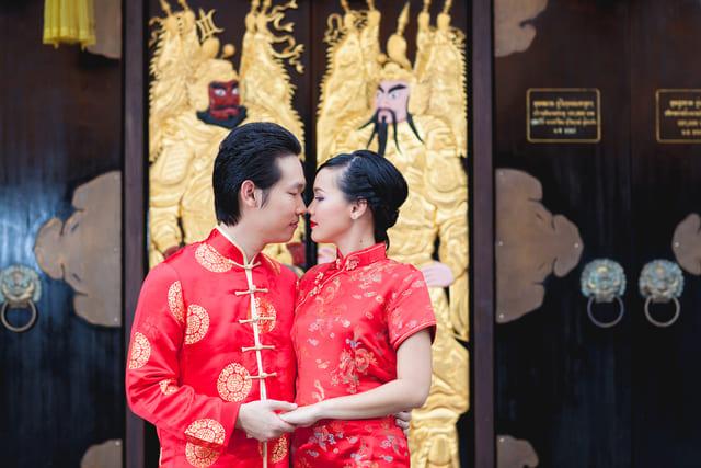 国際恋愛の穴場!中国人彼氏の魅力を経験者目線で徹底解説