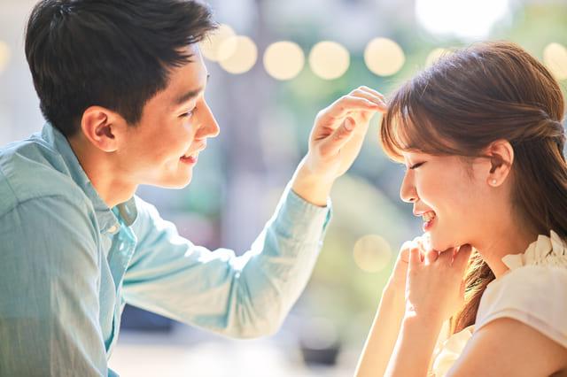 待つ恋愛は終わり! 理想の彼氏を手に入れる【恋活】の始め方
