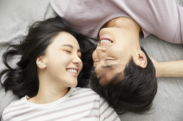 【実態調査】浮気OKなカップルが急増中! なぜ浮気OK? ルールは?